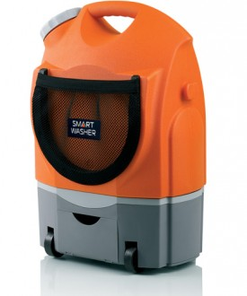 Минимойка Berkut SMART WASHER SW-17A